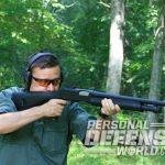 Stevens 320, savage arms Stevens 320, savage arms, Stevens 320 shotgun, Stevens 320 pump shotgun, stevens 320 test