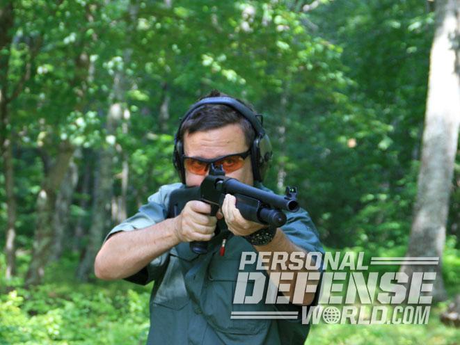 Stevens 320, savage arms Stevens 320, savage arms, Stevens 320 shotgun, Stevens 320 pump shotgun, stevens 320 aim