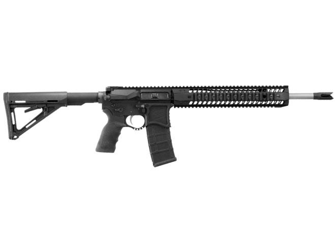 rifle, rifles, semi-auto rifle, semi-auto rifles, semi auto rifle, semi auto rifles, Seekins Precision SPCBRV1