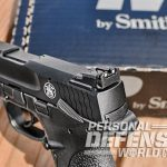 M&P22 Compact Suppressor, m&p22 compact, s&w m&p22 compact suppressor, m&p22 compact suppressor sights