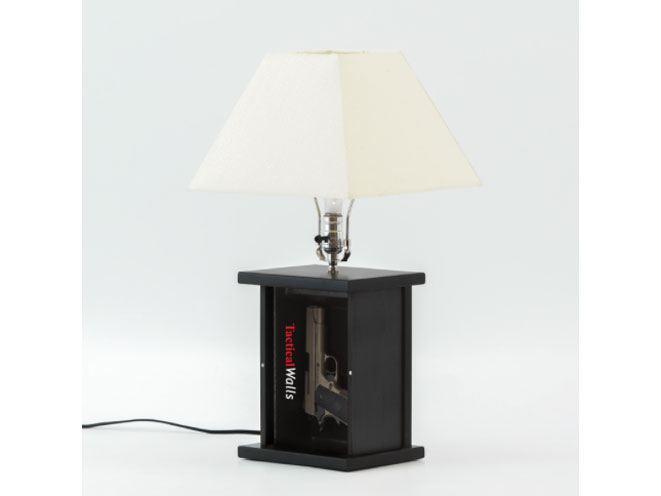 tactical walls, tactical lamp, tactical walls tactical lamp, tactical lamp safe