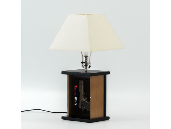 tactical walls, tactical lamp, tactical walls tactical lamp, tactical lamp tactical wall safe