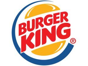 concealed carry, tulsa concealed carry, burger king, tulsa burger king