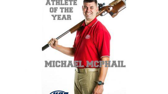 usa shooting, usa shooting Michael McPhail, Michael McPhail
