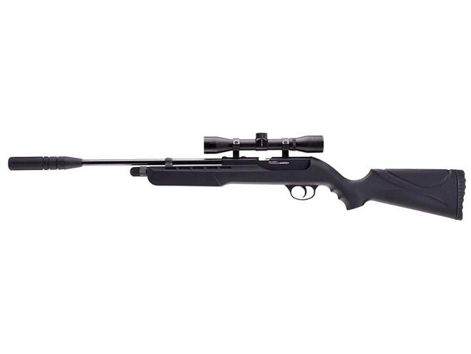 air pistols, air pistol, air rifle, air rifles, umarex, umarex air pistol, umarex air rifle, UMAREX FUSION