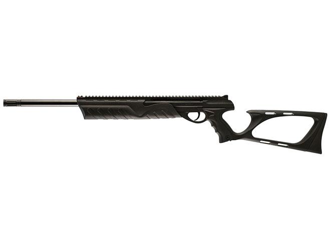 air pistols, air pistol, air rifle, air rifles, umarex, umarex air pistol, umarex air rifle, UMAREX MORPH 3X