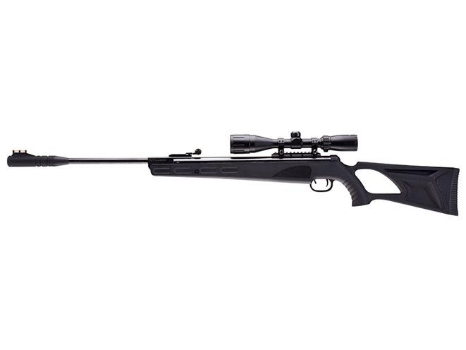 air pistols, air pistol, air rifle, air rifles, umarex, umarex air pistol, umarex air rifle, UMAREX OCTANE