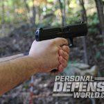 Walther PPQ 45, walther ppq, ppq 45, walther, walther arms, walther ppq 45 pistol, walther ppq 45 gun firing
