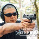 Walther PPQ 45, walther ppq, ppq 45, walther, walther arms, walther ppq 45 pistol, walther ppq 45 gun test