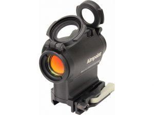 aimpoint, aimpoint micro sights, aimpoint micro-t2, aim point micro-h2