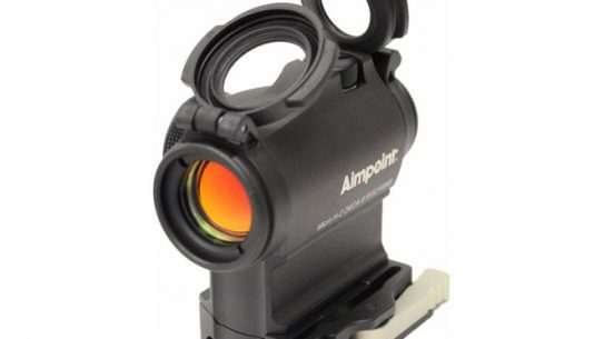 aimpoint, aimpoint micro sights, aimpoint micro-t2, aim point micro-h2