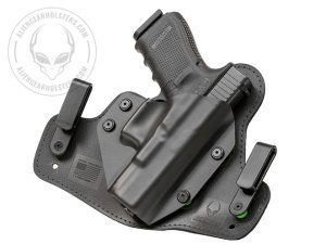 alien gear, alien gear holsters, alien gear holster, glock 19, glock 19 holster, alien gear holsters glock 19, alien gear holster glock 19