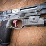 Brownells Dream Gun, Brownells Dream Guns, apex, apex tactical specialties, apex tactical specialties brownells, brownells