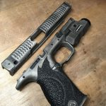 Brownells Dream Gun, Brownells Dream Guns, apex, apex tactical specialties, apex tactical specialties brownells, brownells, gun, guns, brownells m&p, handguns