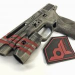 Brownells Dream Gun, Brownells Dream Guns, apex, apex tactical specialties, apex tactical specialties brownells, brownells, gun, guns, brownells m&p, handgun