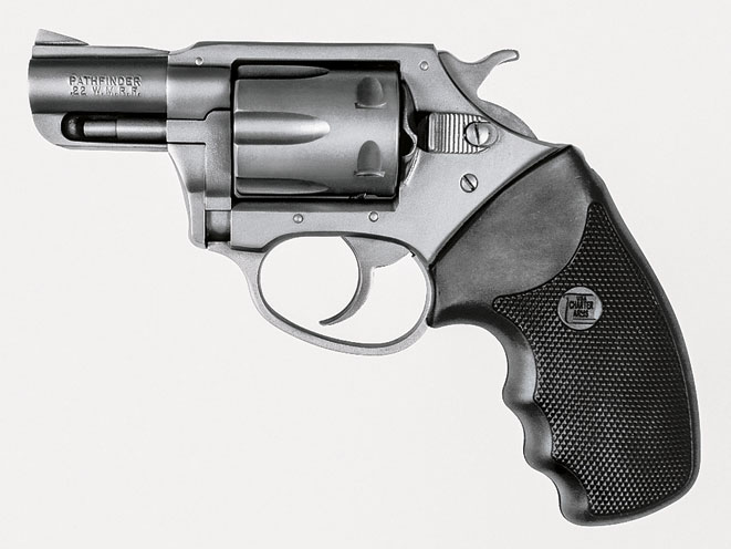.22 Rimfire, .22 rimfire handgun, .22 rimfire handguns, 22 rimfire, 22 rimfire handgun, 22 rimfire handguns, Charter Arms Pathfinder