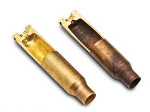 cartridge, cartridge case, cartridge cases, lyman case prep press, reloading
