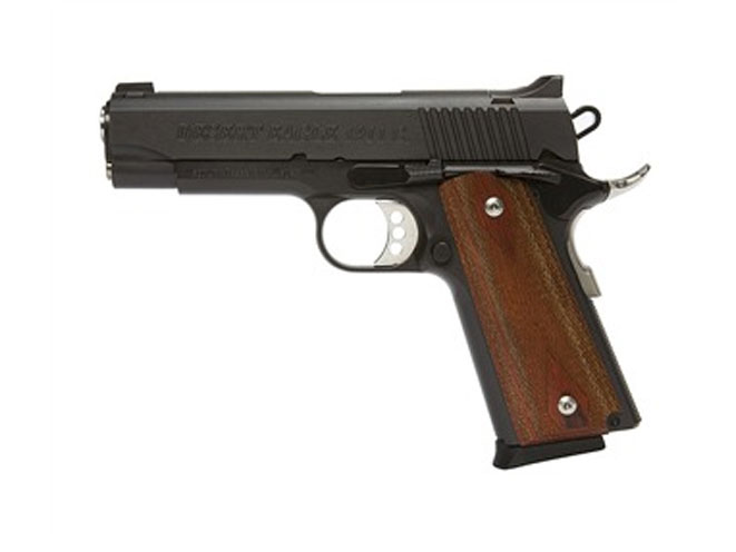 handgun, handguns, concealed carry handgun, concealed carry handguns, concealed carry pistol, concealed carry pistols, Desert Eagle 1911 Model C 4.33""