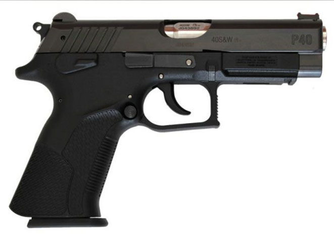 handgun, handguns, concealed carry handgun, concealed carry handguns, concealed carry pistol, concealed carry pistols, Grand Power P40