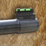 shooting, shooting products, HiViz LiteWave Sights
