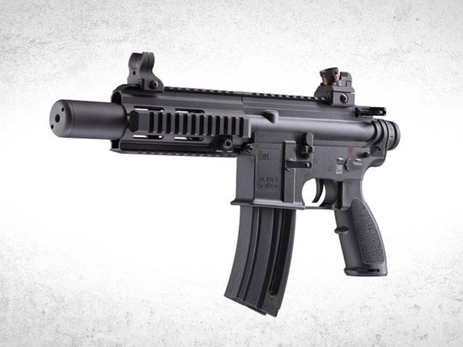 .22 Rimfire, .22 rimfire handgun, .22 rimfire handguns, 22 rimfire, 22 rimfire handgun, 22 rimfire handguns, HK 416
