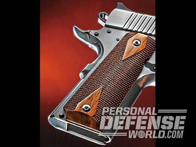 magnum research, magnum research Desert Eagle 1911 GSS, Desert Eagle 1911 GSS, desert eagle, desert eagle 1911, 1911 gas, Desert Eagle 1911 GSS beavertail