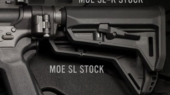 Stocks Archives - Personal Defense World