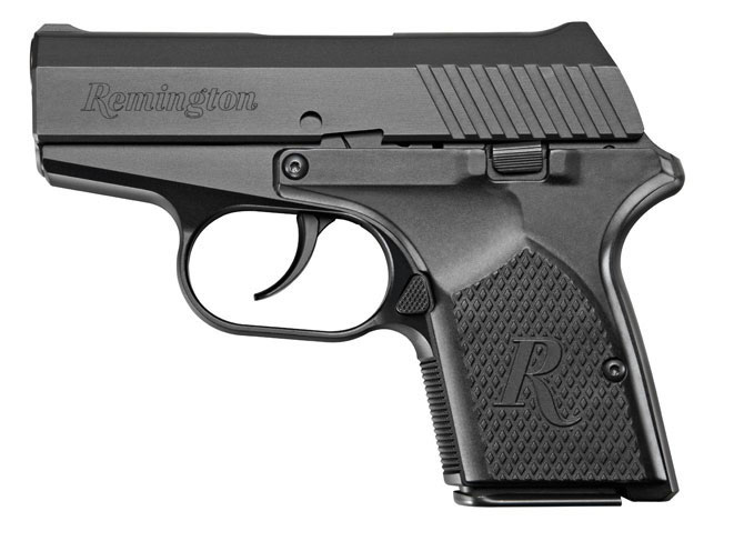Remington RM380, Remington, RM380, rm380 PISTOL