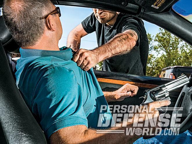 gun, car, gun car, gun travel, travel, travel defense