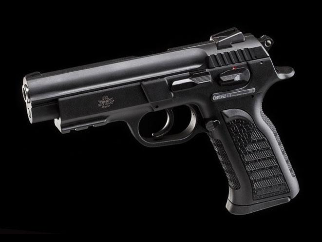 handgun, handguns, concealed carry handgun, concealed carry handguns, concealed carry pistol, concealed carry pistols, Rock Island Armory MAPP