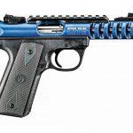 .22 Rimfire, .22 rimfire handgun, .22 rimfire handguns, 22 rimfire, 22 rimfire handgun, 22 rimfire handguns, Ruger 22/45 Lite