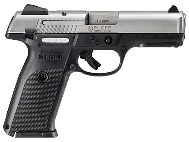 handgun, handguns, concealed carry handgun, concealed carry handguns, concealed carry pistol, concealed carry pistols, Ruger SR40