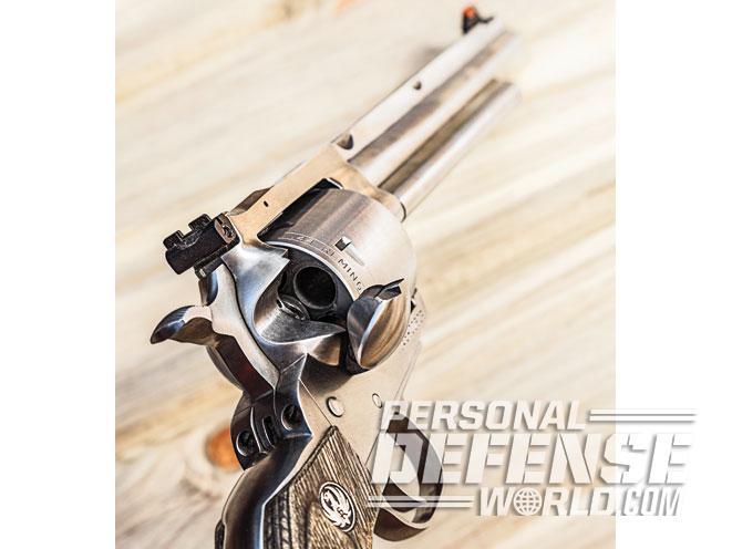 .44 Magnum, .44 Magnum revolvers, .44 Magnum revolver, .44 Mag revolver, .44 mag revolvers, ruger super blackhawk