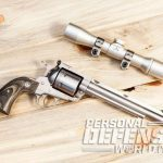 .44 Magnum, .44 Magnum revolvers, .44 Magnum revolver, .44 Mag revolver, .44 mag revolvers, ruger super blackhawk revolver