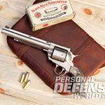 .44 Magnum, .44 Magnum revolvers, .44 Magnum revolver, .44 Mag revolver, .44 mag revolvers, ruger super blackhawk revolvers