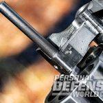 Ruger Super Redhawk, ruger, ruger revolver, Ruger Super Redhawk revolver, ruger super redhawk cylinder, ruger super redhawk front cylinder