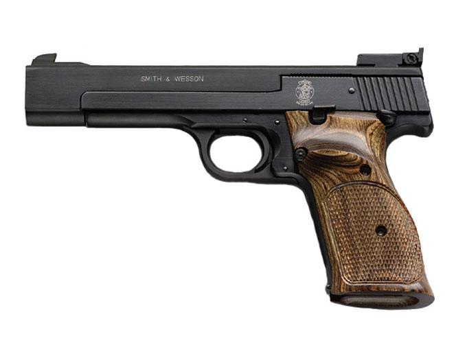 .22 Rimfire, .22 rimfire handgun, .22 rimfire handguns, 22 rimfire, 22 rimfire handgun, 22 rimfire handguns, S&W Model 41