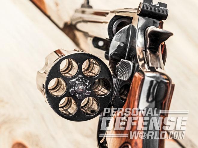 .44 Magnum, .44 Magnum revolvers, .44 Magnum revolver, .44 Mag revolver, .44 mag revolvers, s&w model 29