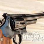 .44 Magnum, .44 Magnum revolvers, .44 Magnum revolver, .44 Mag revolver, .44 mag revolvers, s&w model 29 revolver