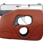 tagua, tagua gunleather, tagua gunleather ultimate pocket holster, ultimate pocket holster