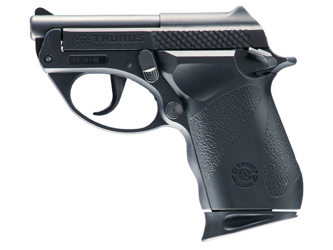 .22 Rimfire, .22 rimfire handgun, .22 rimfire handguns, 22 rimfire, 22 rimfire handgun, 22 rimfire handguns, Taurus 22PLY