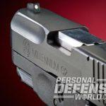 taurus, taurus PT-111 Millennium G2, PT-111 Millennium G2, pt-111, millennium g2, Taurus PT-111 Millennium G2 front sight