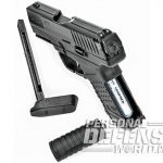 walther CP99, walther PPS, umarex walther CP99 Compact, CP99 compact, PPS, umarex walther PPS, gun review umarex air pistol, air pistols