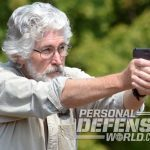 walther CP99, walther PPS, umarex walther CP99 Compact, CP99 compact, PPS, umarex walther PPS, gun review umarex air pistol, walther pps gun test