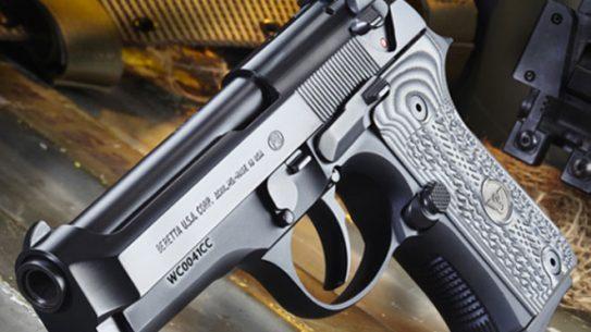 Wilson Combat/Beretta 92G Compact Carry, 92g compact carry, wilson combat 92g compact carry, beretta 92g compact carry