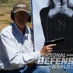Wilson Combat Tactical Carry, wilson combat, tactical carry, wilson tactical carry, wilson combat tactical carry 9mm, wilson combat tactical carry pistol, wilson combat tactical carry target