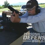 Wilson Combat Tactical Carry, wilson combat, tactical carry, wilson tactical carry, wilson combat tactical carry 9mm, wilson combat tactical carry pistol, wilson combat tactical carry gun test