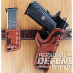 Wilson Combat Tactical Carry, wilson combat, tactical carry, wilson tactical carry, wilson combat tactical carry 9mm, wilson combat tactical carry pistol, wilson combat tactical carry holster