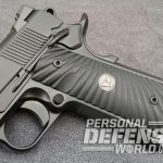 Wilson Combat Tactical Carry, wilson combat, tactical carry, wilson tactical carry, wilson combat tactical carry 9mm, wilson combat tactical carry pistol, wilson combat tactical carry grip