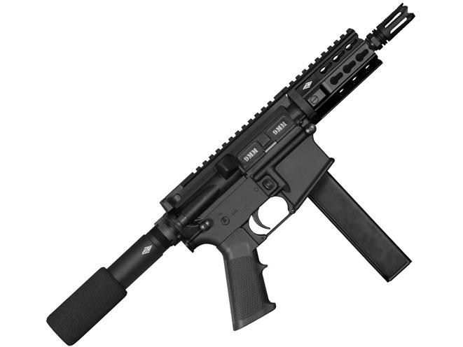 autopistol, autopistols, pistol, pistols, YANKEE HILL MACHINE PISTOL